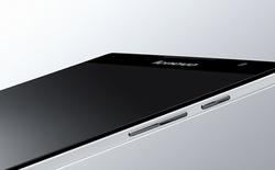Lenovo ra mắt Tab S8 siêu mỏng, chạy chip 64 bit, giá chỉ 4 triệu đồng