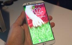 Lộ bản thử nghiệm LG G2 trên Android 5.0.1, cộng đồng sắp được cập nhật