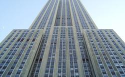 Đồng xu rơi từ tòa nhà 100 tầng có thể giết chết người?