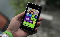 4 mẫu smartphone giảm giá hàng triệu đồng trong tuần qua