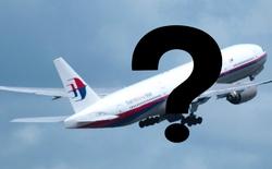Vì sao máy bay được trang bị công nghệ cao vẫn mất tích bí ẩn?