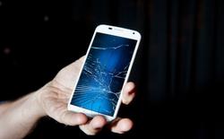 BlackBerry Z30: Điện thoại thay thế máy chụp ảnh tốt nhất tại CES 2014