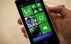 Đánh giá Windows Phone 8.1: Nhiều cải tiến đáng giá