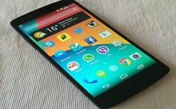 """Google Android One liệu có phải là dấu """"chấm hết"""" cho Nexus?"""