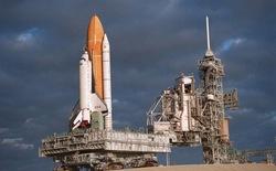 NASA sẽ công bố tài liệu mật về chế tạo tên lửa