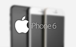 """Đón lõng iPhone 6, FPT Shop ra đòn """"mua trước đổi sau"""""""