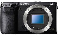 Sony A7000 lộ ảnh và thông số cơ bản trước ngày ra mắt