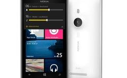 Người dùng Lumia 925 và 1020 liên tục gặp sự cố với WP 8.1, đâu là cách khắc phục?
