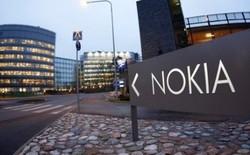 Nokia bán nhiều điện thoại gấp 2 lần Samsung ở VN