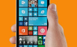 Microsoft Lumia 940 sẽ có chip Snapdragon 805, camera 24 MP PureView và WP 10