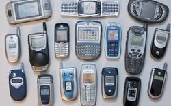 Nokia chính thức biến mất: Tiếc nuối một tượng đài