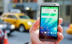 Tháng 8, smartphone giảm giá nhiều nhất từ đầu năm