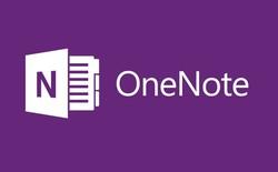 Microsoft ra mắt OneNote cho Mac, miễn phí phiên bản cho Windows
