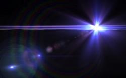 Thí nghiệm đột phá có thể chứng minh ánh sáng tạo ra vật chất