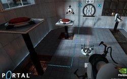 Bộ đôi bom tấn Half-Life 2 và Portal chính thức ra mắt trên Android