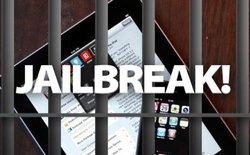 iOS 8.2 chưa ra mắt nhưng đã bị jailbreak