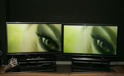 4 sự thật bạn cần biết về TV 4K