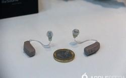 ReSound LiNX - Máy trợ thính kiêm tai nghe không dây
