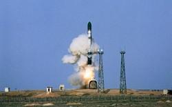 Nga cảnh cáo Ukraine không nên phổ biến các công nghệ chế tạo tên lửa đạn đạo