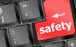 5 cách đơn giản giúp duyệt web an toàn