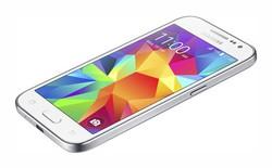 Bất ngờ lộ diện Samsung Galaxy Core Prime chạy chip 64 bit