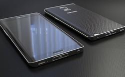 Tường thuật trực tiếp Samsung Unpacked Episode 2: Note 4 ra mắt
