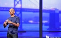 """Microsoft và """"giấc mơ"""" thống nhất các nền tảng"""