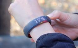 Nike nói gì về tin đồn từ bỏ mảng thiết bị đeo tay FuelBand