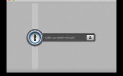 1Password cho Mac và iOS được cập nhật giúp quản lý mật khẩu an toàn hơn