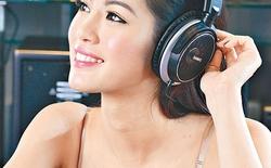 Đánh giá Somic MH463 - tai nghe được head-fi đánh giá 5 sao