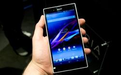 Loạt smartphone giảm giá mạnh trong tháng 12