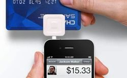 Apple nỗ lực phát triển thanh toán di động