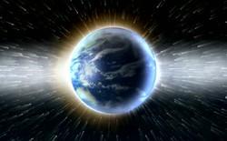 Nếu một ngày Trái đất ngừng quay
