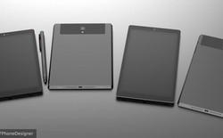 """[29/07] Microsoft """"nung nấu"""" Surface mới, iWatch và iPhone 5,5"""" lại lỡ hẹn"""