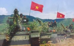 Những vũ khí của quân đội Việt Nam được đánh giá cao trên toàn thế giới