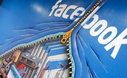 Tách rời: Chiến lược tồi tệ của Facebook đối với người dùng