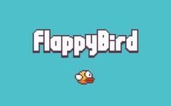 Hầu hết game ăn theo Flappy Bird đều chứa mã độc