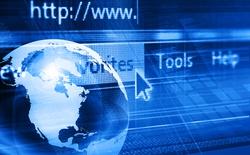 Tốc độ Internet ở châu Á: Việt Nam đứng thứ 2 từ... dưới lên
