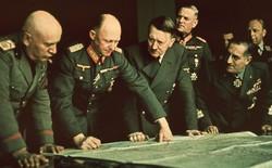 """Ngày 20/12: Adolf Hitler tuyên bố """"không rút lui"""""""