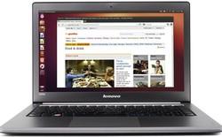 Ubuntu 14.04 ra mắt: Hỗ trợ trong 5 năm, tương thích tốt với màn hình độ phân giải cao