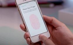 Android và Windows Phone sẽ sớm được bổ sung chức năng chống trộm