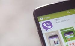 Viettel chậm chân, Viber bán mình cho Rakuten với giá 900 triệu USD