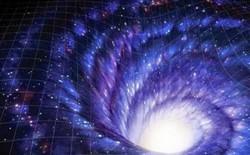 Các nhà khoa học Úc mô phỏng quá trình du hành xuyên thời gian bằng hạt photon