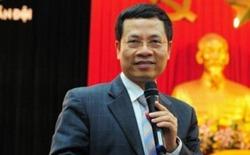 Mô hình Tôn Ngộ Không - 4 hạn chế cốt tử CEO Viettel cần thay đổi
