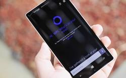 """Cortana liên tiếp dự đoán chính xác kết quả vòng """"knock-out"""" World Cup"""