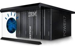 Không chịu nổi chi phí, IBM tìm nơi bán lại mảng sản xuất chip