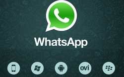 WhatsApp sau khi về tay Facebook sẽ được cập nhật tính năng gọi miễn phí