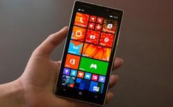 """Mẹo nhỏ giúp bạn """"thuần hóa"""" Windows Phone 8.1 Developer Action Center"""