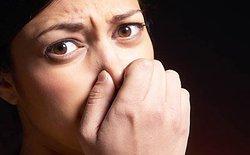 Sự thật việc ngửi mùi trứng thối có thể chữa trị ung thư
