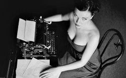 Đức quay về sử dụng máy đánh chữ để chống nghe lén